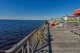 2711 Halifax Avenue - Photo 51