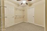 786 Sterling Chase Drive - Photo 14