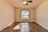 786 Sterling Chase Drive - Photo 23