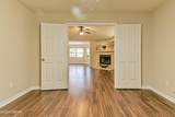 786 Sterling Chase Drive - Photo 24
