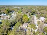 1584 Anniston Avenue - Photo 21