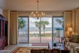 1075 Ocean Shore Boulevard - Photo 10
