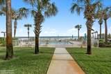 1075 Ocean Shore Boulevard - Photo 19