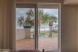 1075 Ocean Shore Boulevard - Photo 24