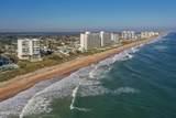 1075 Ocean Shore Boulevard - Photo 6