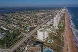 1075 Ocean Shore Boulevard - Photo 9