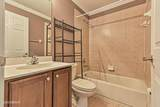 105 Mcgill Circle - Photo 12