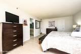 1239 Ocean Shore Boulevard - Photo 28