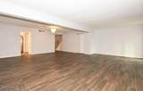 525 Halifax Avenue - Photo 3