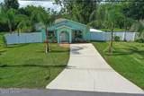 5462 Bayshore Drive - Photo 1