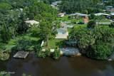 5462 Bayshore Drive - Photo 5