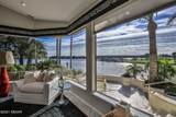 444 Quay Assisi - Photo 40