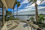 444 Quay Assisi - Photo 46