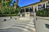 444 Quay Assisi - Photo 49