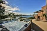 444 Quay Assisi - Photo 51