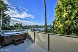 444 Quay Assisi - Photo 52
