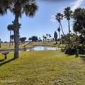 207 Ocean Palm Drive - Photo 24