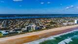 935 Ocean Shore Boulevard - Photo 32