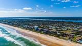 935 Ocean Shore Boulevard - Photo 34