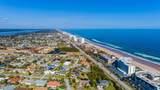 935 Ocean Shore Boulevard - Photo 35