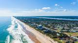 935 Ocean Shore Boulevard - Photo 37