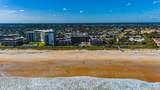 935 Ocean Shore Boulevard - Photo 39