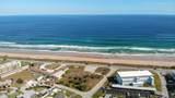 2020 Ocean Shore Boulevard - Photo 2