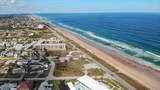 2020 Ocean Shore Boulevard - Photo 3