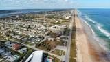 2020 Ocean Shore Boulevard - Photo 4