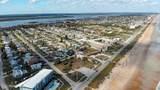 2020 Ocean Shore Boulevard - Photo 5