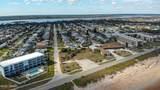 2020 Ocean Shore Boulevard - Photo 8