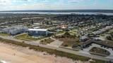 2020 Ocean Shore Boulevard - Photo 9