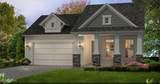 6241 Woodhaven Village Drive - Photo 2