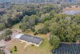928 Peterson Road - Photo 42