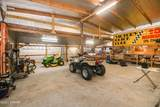 4400 State Road 44 - Photo 45