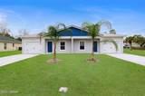 3104 India Palm Drive - Photo 1