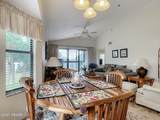 302 Harbour Boulevard - Photo 7