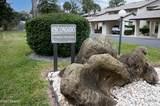 1 Tomoka Oaks Boulevard - Photo 37