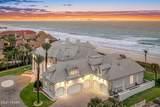 535 Ocean Shore Boulevard - Photo 176