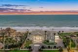 535 Ocean Shore Boulevard - Photo 177