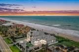 535 Ocean Shore Boulevard - Photo 178