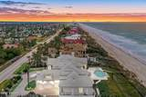 535 Ocean Shore Boulevard - Photo 181