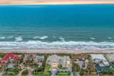 535 Ocean Shore Boulevard - Photo 184