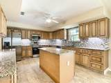 811 Hensel Hill Road - Photo 15