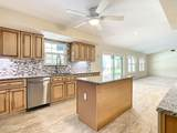 811 Hensel Hill Road - Photo 18