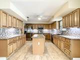 811 Hensel Hill Road - Photo 19
