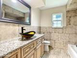811 Hensel Hill Road - Photo 26