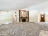811 Hensel Hill Road - Photo 30