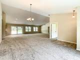 811 Hensel Hill Road - Photo 31