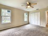 811 Hensel Hill Road - Photo 34